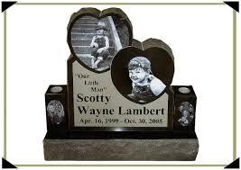 tombstones prices headstone prices granite memorial headstones prices heart