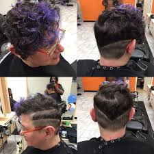 hair cuttery 60 photos u0026 23 reviews barbers 8661 colesville
