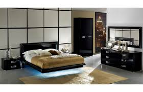 manhattan home design customer reviews bedroom graceful manhattan queen bedroom set fantastic queen