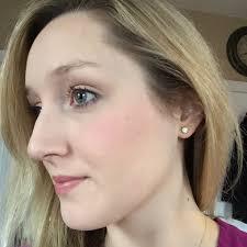 earrings everyday my everyday jewelry nadine