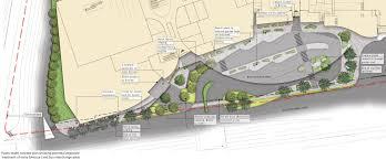 Westfield Garden City Floor Plan 100 Westfield London Floor Plan Ds Boutique Urban Concept