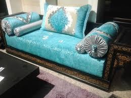 housse de canapé marocain pas cher salon marocain marseille pas cher avec housse salon marocain moderne
