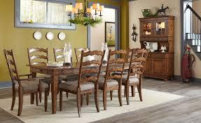 the dining room weymouth alliancemv com