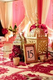 Valentine S Day Event Decor by Fall In Love Valentine U0027s Day Indian Wedding Inspiration