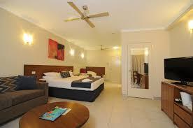 Queen Bed Frames For Sale In Cairns Queenslander U0026 Apartments Cairns Australia Booking Com