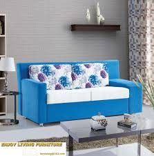 Sofa Bed Price Compare Prices On Foam Sofa Beds Online Shopping Buy Low Price