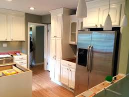 Cabinet Refacing Phoenix Kitchen Cabinet Refacing Phoenix Nj Long Island