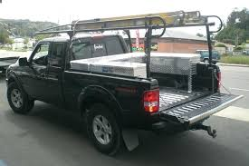tool boxes ford trucks tool boxes ford f 150 truck tool boxes 2015 ford truck tool box