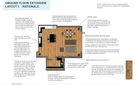 how to draw a floor plan like a pro u2013 the ultimate guide the