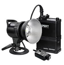 cheap studio lights for video click to buy godox rs600p outdoor photo light lithium wedding