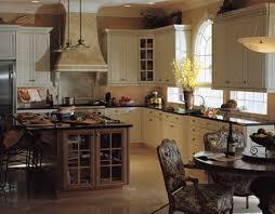 kitchen craft design kitchen craft usa kitchens and baths manufacturer