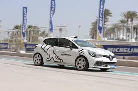 nissan altima 2016 in ksa nissan sells 5 6 million cars in 2016 arab news