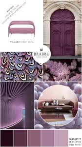 upcoming home design trends 181 best brabbu inspiring the world with the latest trends images