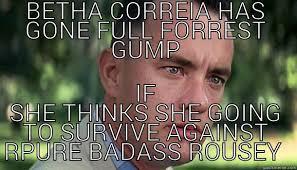 Forrest Gump Memes - offensive forrest gump memes quickmeme