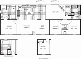 custom built homes floor plans floor plans custom built homes dayri me