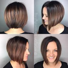 grow hair bob coloring 8923 best bob hairstyles images on pinterest short bobs hair