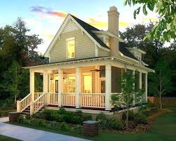 small cottage designs small house plans with pictures small houses plans cottage this