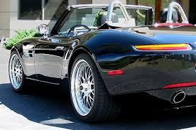 bmw alpina z8 some say a car can t be a investment and i say to them bmw