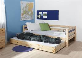 thuka trendy 8 single day bed with pull out guest bed