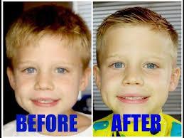 boy haircuts at home best 25 cutting boys hair ideas on pinterest toddler boys