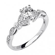 cheap women rings images Wedding favors band overstock cheap women wedding rings jpg
