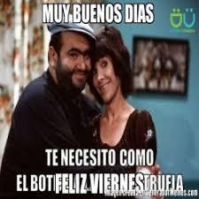 Memes Del Chompiras - memes de botija memes pics 2018