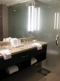 small bathroom vanity ideas white glossy ceramic free standing