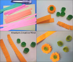 Creative Ideas To Make Greeting Cards - day quilling card