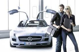 mercedes accessories catalogue mercedes outs 2013 accessories collection catalog