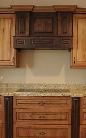 the 25 best rustic cherry cabinets ideas on pinterest wood