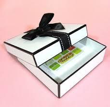 gift card boxes wholesale wedding flower for weddings wholesale ottawa canada