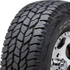 Cooper Light Truck Tires 265 70r17 Cooper Ebay