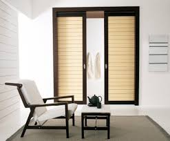 Sliding Closet Doors For Bedrooms by Zen Sliding Closet Doors Thesecretconsul Com