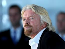 richard branson releases un document on drug policy business insider