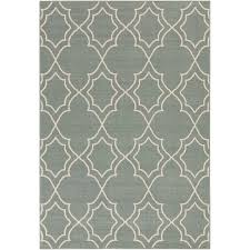 5x8 Outdoor Rug Oriental Outdoor Rugs Rugs The Home Depot
