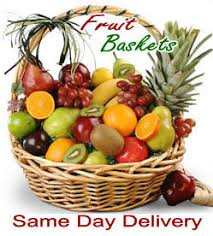 fruit baskets delivery organic gift baskets organic fruit organic food delivered