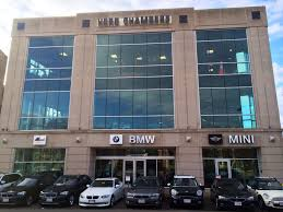 bmw herb chambers boston about herb chambers bmw used bmw dealership in boston ma