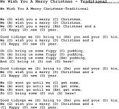 we wish you a merry lyrics 2017 and tree