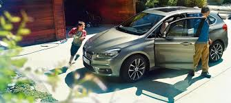 bmw financial services number bmw financial services finance lease
