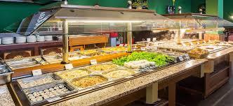 restaurant en cuisine brive la gaillarde repas asiatiques au restaurant le à brive la gaillarde