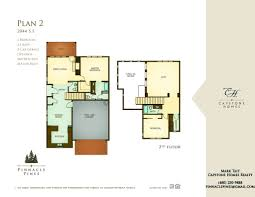 House Plans By Dimensions 100 Awesome House Plans Georgian Style House Plans Plan 18