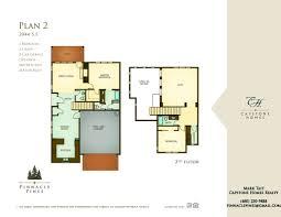 tandem garage house plans x floor plans for plans ideas picture