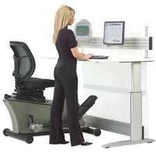 Sit Stand Office Desk Stand Up Desk Conversion Including Modern Desks Picture Converter