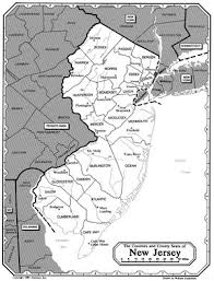 map of essex county nj all about genealogy and family history essex county jersey
