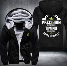 conor mcgregor hoodie reviews online shopping conor mcgregor