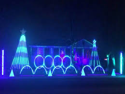 best christmas lights in chicago a guide to the best holiday lights displays in the south suburbs