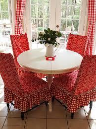 Ikea Liatorp White Dining Table - Ikea white kitchen table