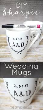 wedding gift diy diy wedding gifts in 25 unique ideas on