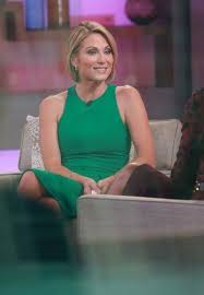 cute haircuts on gma best 25 amy robach ideas on pinterest michelle pfeiffer blonde