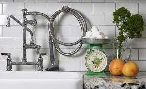 Canisters For Kitchen Counter by 12 Items Worth A Spot On Your Kitchen Counter